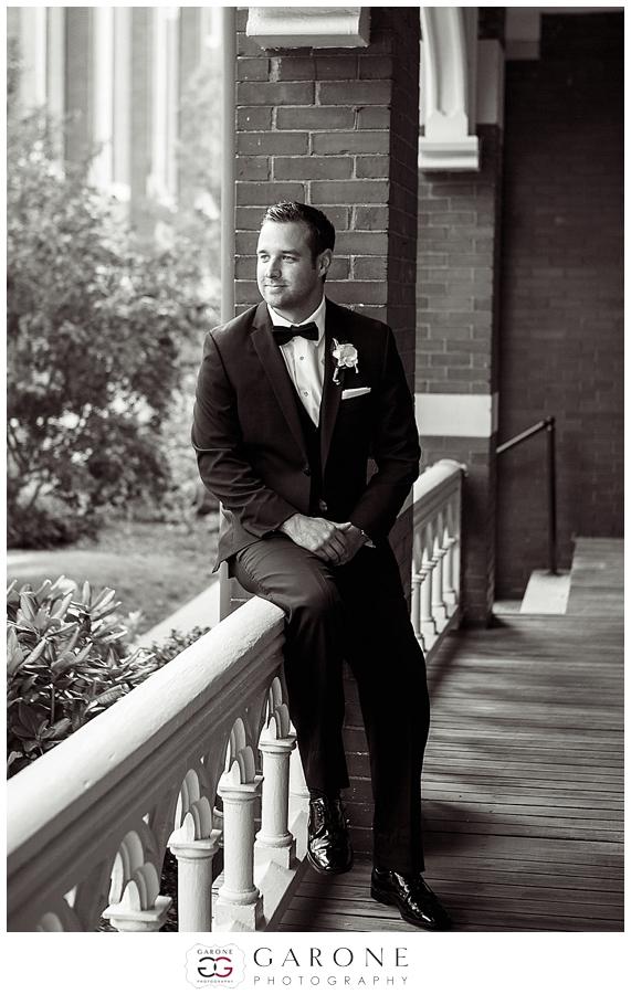 Ashley_jared_Manchester_country_club_NH_wedding_Photography_0006.jpg