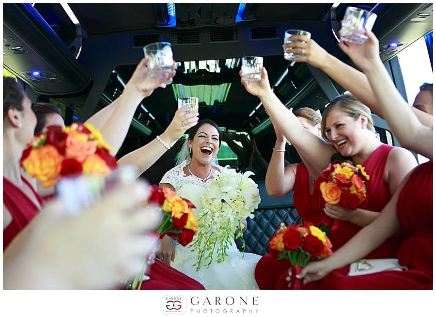 Ashley_jared_Manchester_country_club_NH_wedding_Photography_0009.jpg