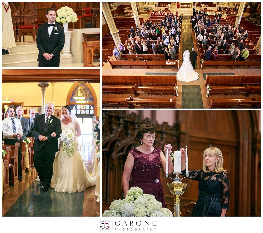 Ashley_jared_Manchester_country_club_NH_wedding_Photography_0010.jpg