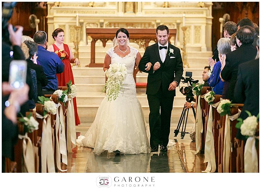 Ashley_jared_Manchester_country_club_NH_wedding_Photography_0012.jpg
