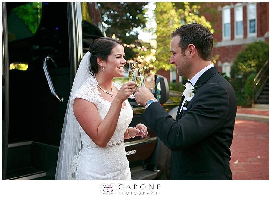 Ashley_jared_Manchester_country_club_NH_wedding_Photography_0013.jpg