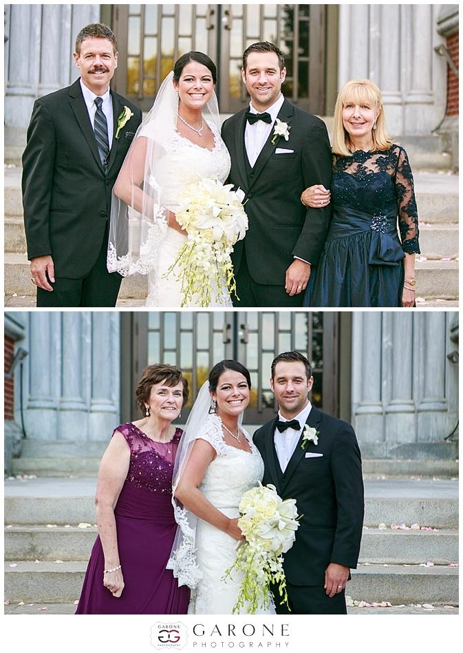 Ashley_jared_Manchester_country_club_NH_wedding_Photography_0014.jpg