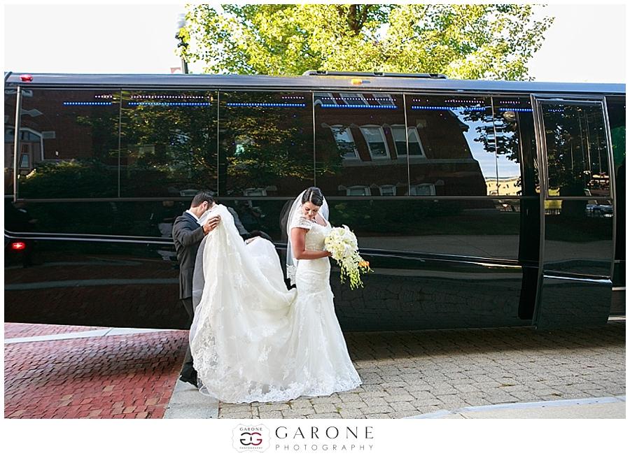 Ashley_jared_Manchester_country_club_NH_wedding_Photography_0019.jpg