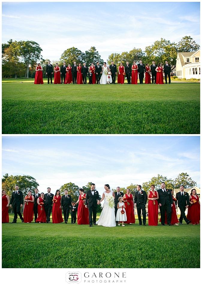 Ashley_jared_Manchester_country_club_NH_wedding_Photography_0021.jpg