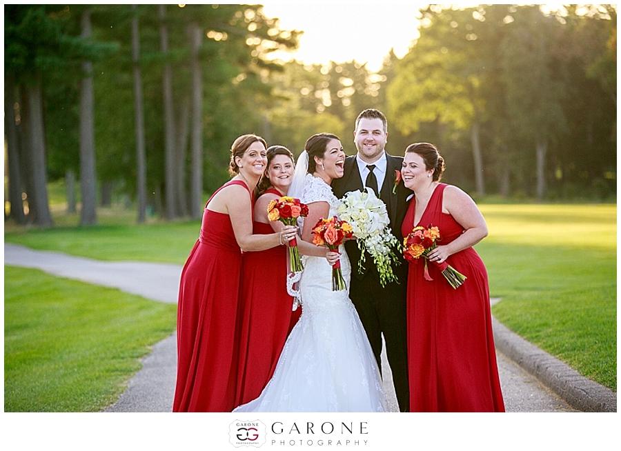 Ashley_jared_Manchester_country_club_NH_wedding_Photography_0022.jpg