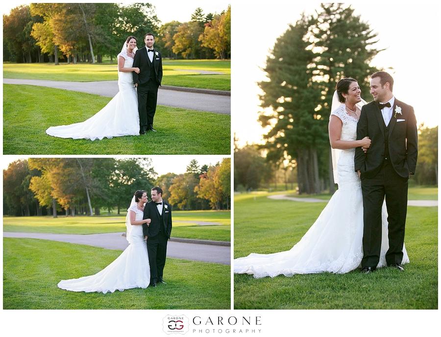 Ashley_jared_Manchester_country_club_NH_wedding_Photography_0023.jpg