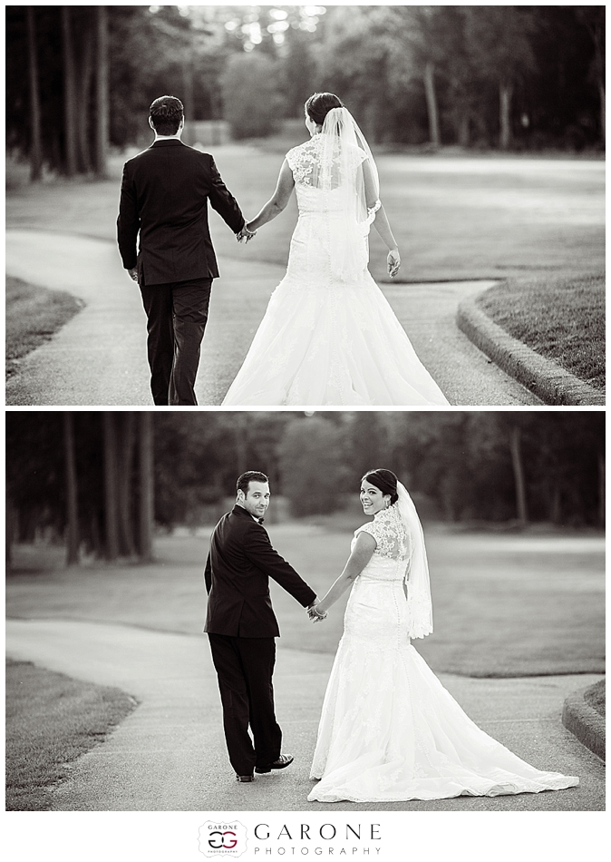 Ashley_jared_Manchester_country_club_NH_wedding_Photography_0024.jpg