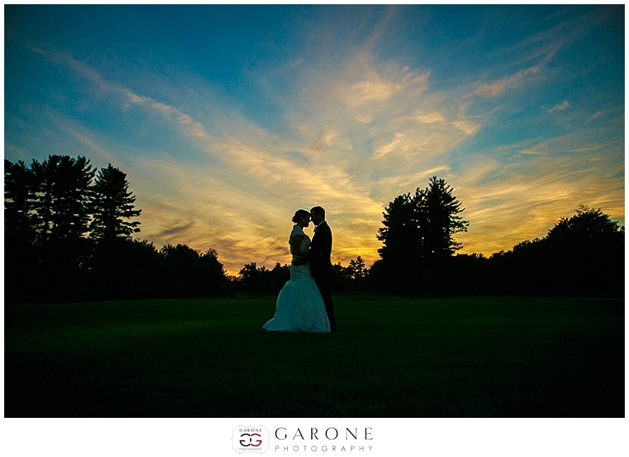 Ashley_jared_Manchester_country_club_NH_wedding_Photography_0029.jpg