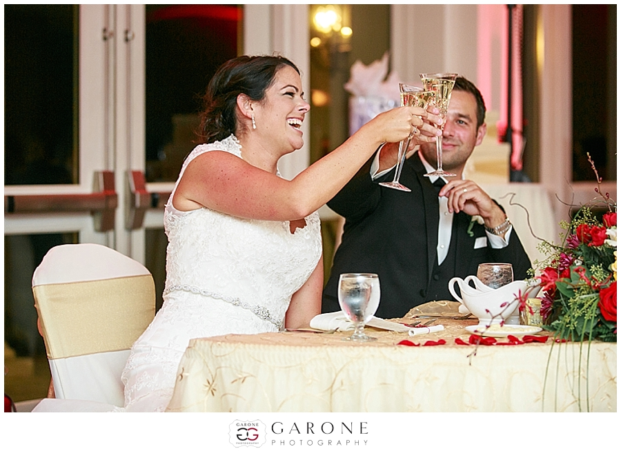Ashley_jared_Manchester_country_club_NH_wedding_Photography_0031.jpg