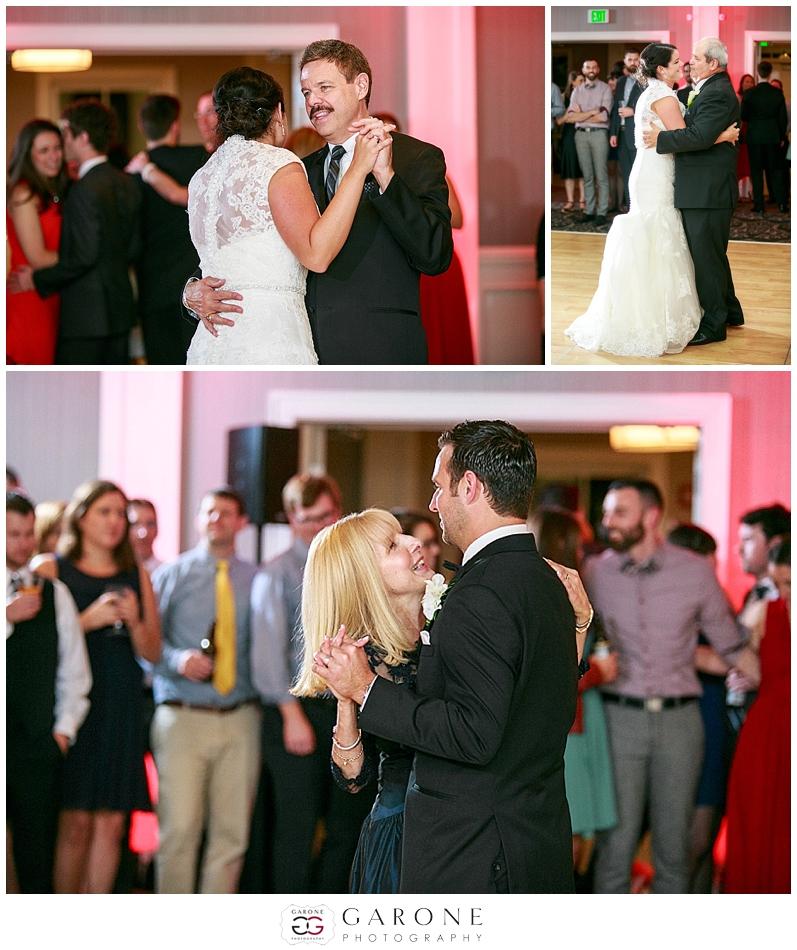 Ashley_jared_Manchester_country_club_NH_wedding_Photography_0032.jpg