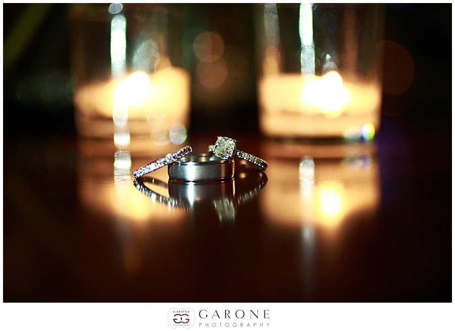 Ashley_jared_Manchester_country_club_NH_wedding_Photography_0033.jpg