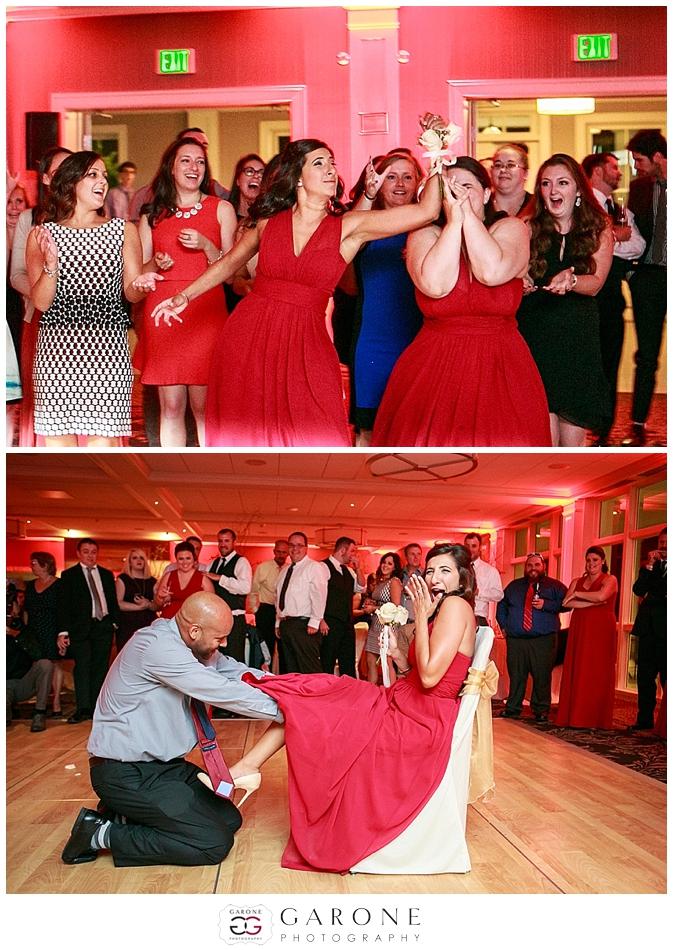 Ashley_jared_Manchester_country_club_NH_wedding_Photography_0035.jpg