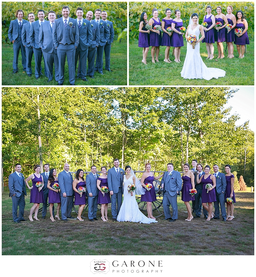 Athena_Tom_Zorvinos_Wedding_Sandown_NH_photography_0045.jpg