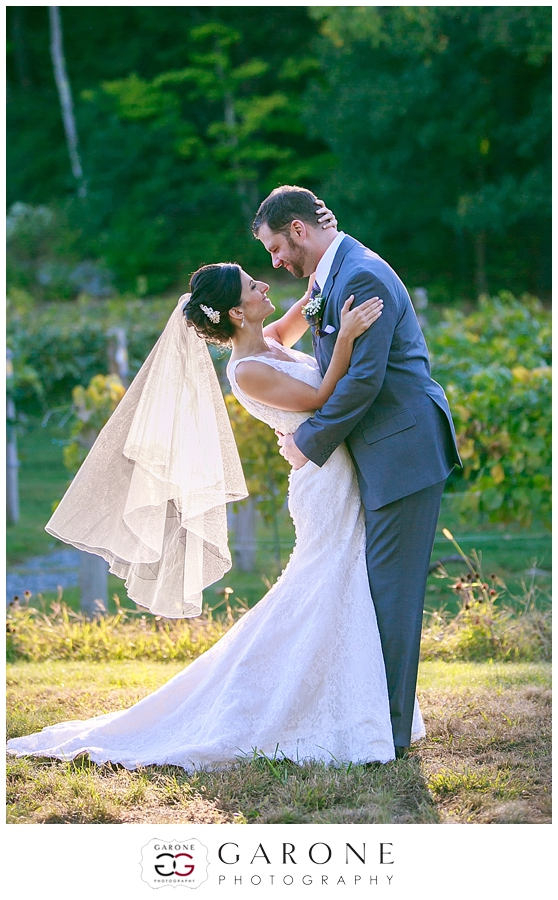 Athena_Tom_Zorvinos_Wedding_Sandown_NH_photography_0051.jpg