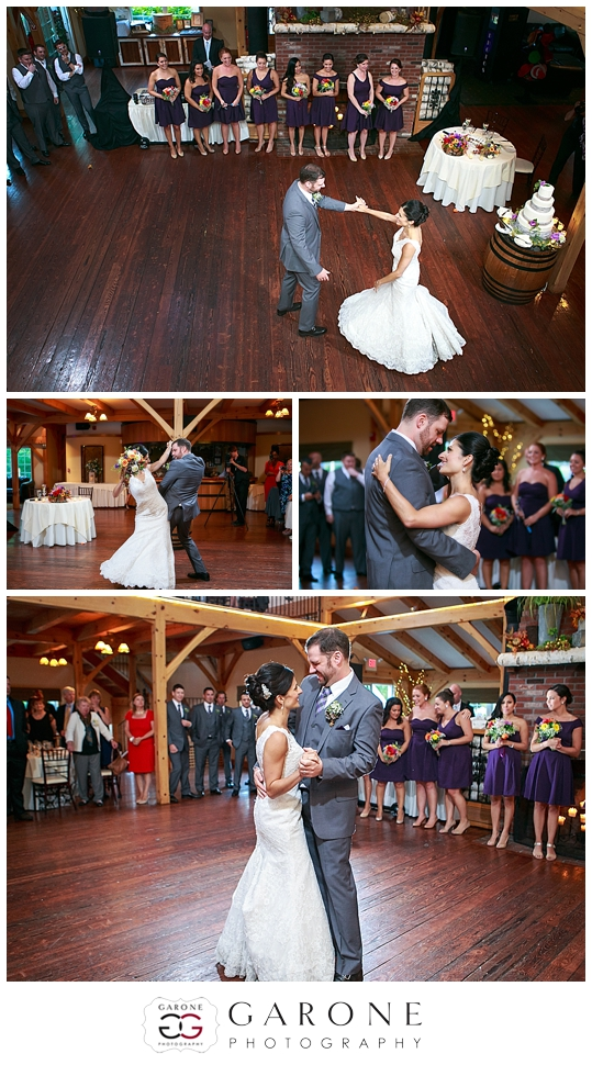 Athena_Tom_Zorvinos_Wedding_Sandown_NH_photography_0054.jpg