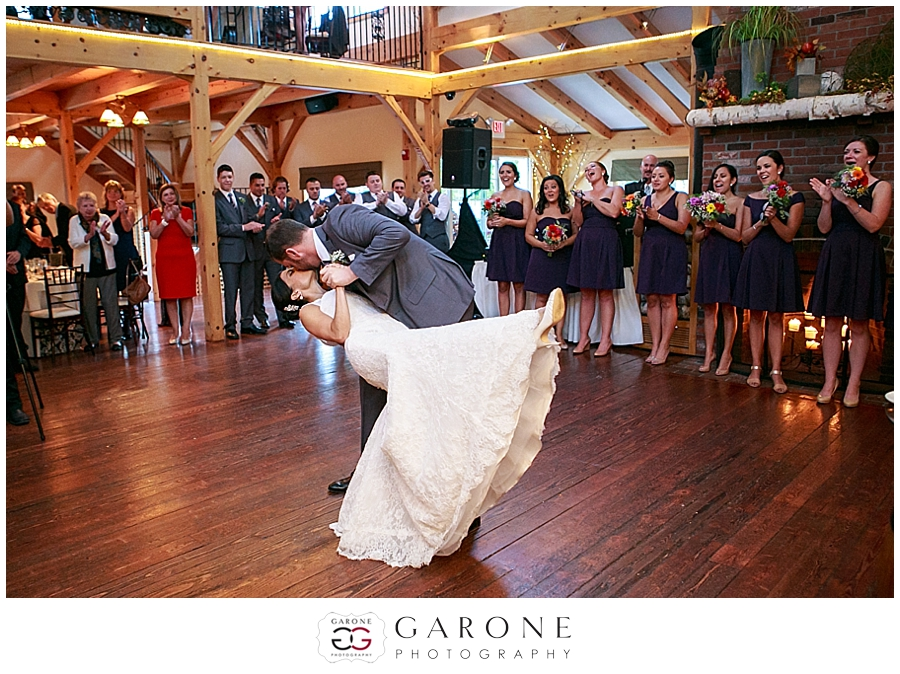 Athena_Tom_Zorvinos_Wedding_Sandown_NH_photography_0055.jpg