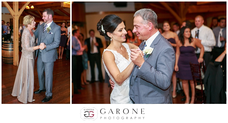 Athena_Tom_Zorvinos_Wedding_Sandown_NH_photography_0056.jpg