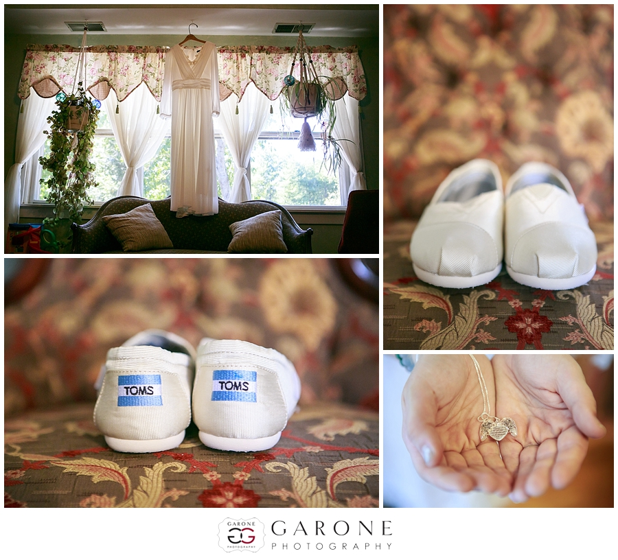 Brittany_James_Deerfield_NH_Wedding_Photography_0007.jpg