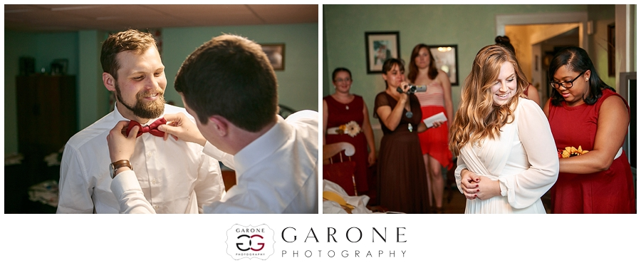Brittany_James_Deerfield_NH_Wedding_Photography_0008.jpg