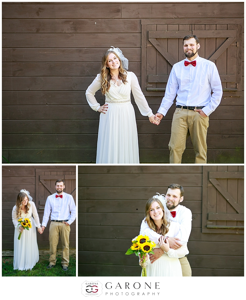 Brittany_James_Deerfield_NH_Wedding_Photography_0009.jpg