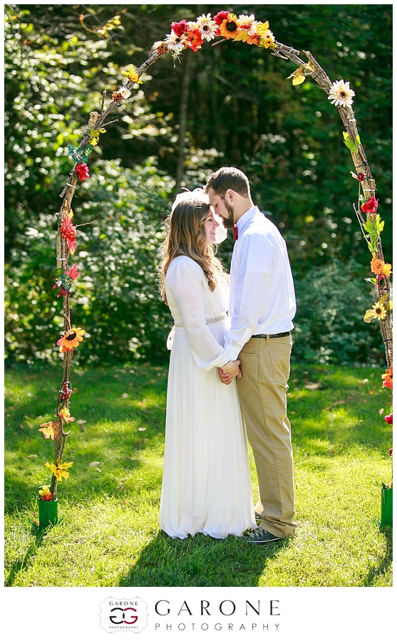 Brittany_James_Deerfield_NH_Wedding_Photography_0011.jpg