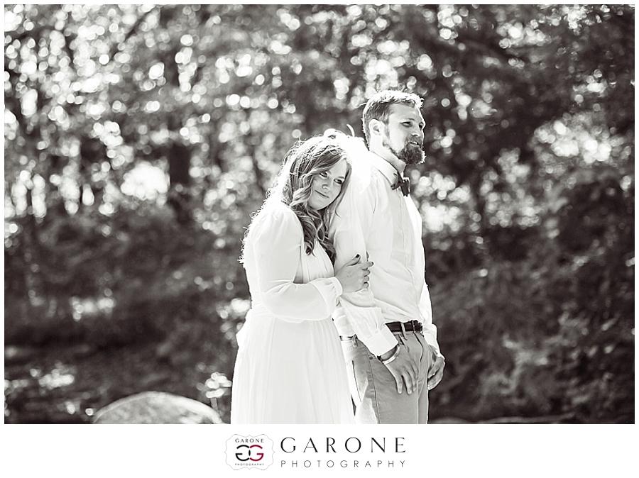 Brittany_James_Deerfield_NH_Wedding_Photography_0014.jpg