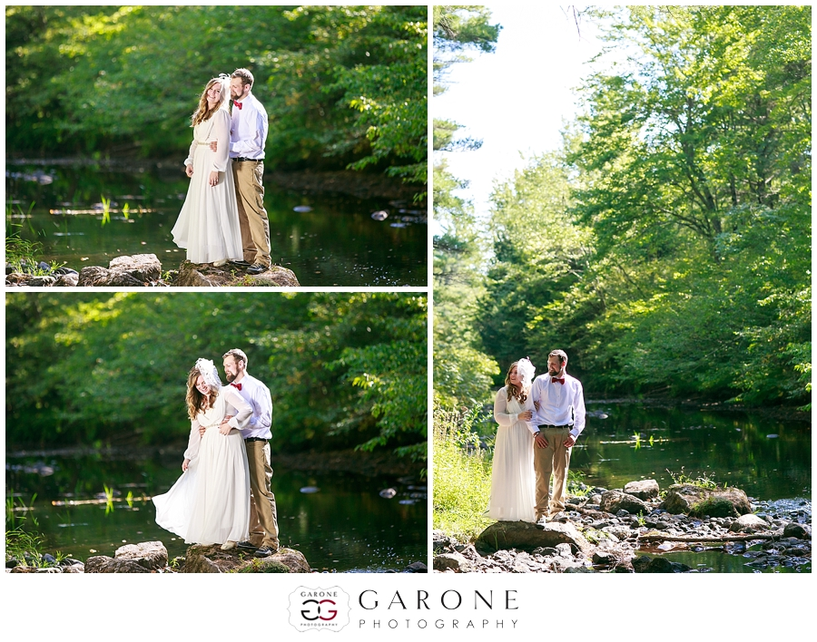 Brittany_James_Deerfield_NH_Wedding_Photography_0015.jpg