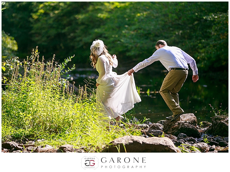 Brittany_James_Deerfield_NH_Wedding_Photography_0016.jpg