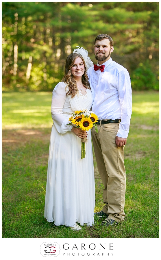 Brittany_James_Deerfield_NH_Wedding_Photography_0017.jpg