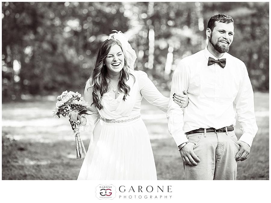 Brittany_James_Deerfield_NH_Wedding_Photography_0018.jpg