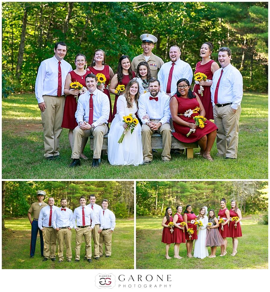 Brittany_James_Deerfield_NH_Wedding_Photography_0019.jpg