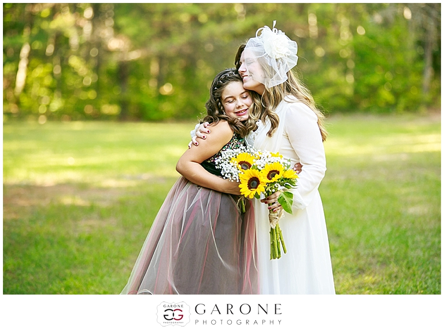 Brittany_James_Deerfield_NH_Wedding_Photography_0020.jpg