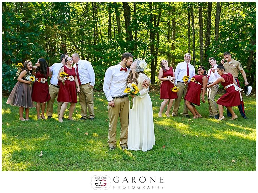 Brittany_James_Deerfield_NH_Wedding_Photography_0021.jpg