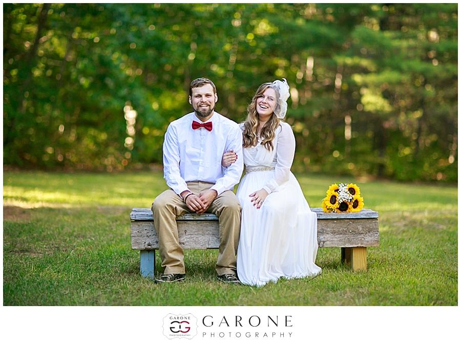 Brittany_James_Deerfield_NH_Wedding_Photography_0022.jpg
