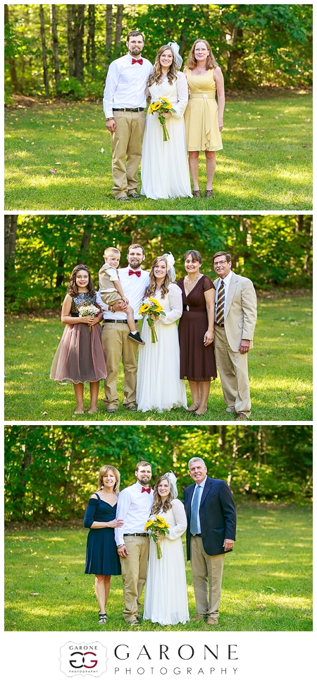 Brittany_James_Deerfield_NH_Wedding_Photography_0023.jpg