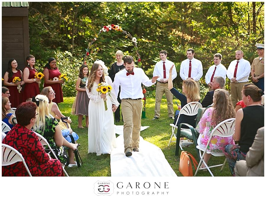Brittany_James_Deerfield_NH_Wedding_Photography_0025.jpg