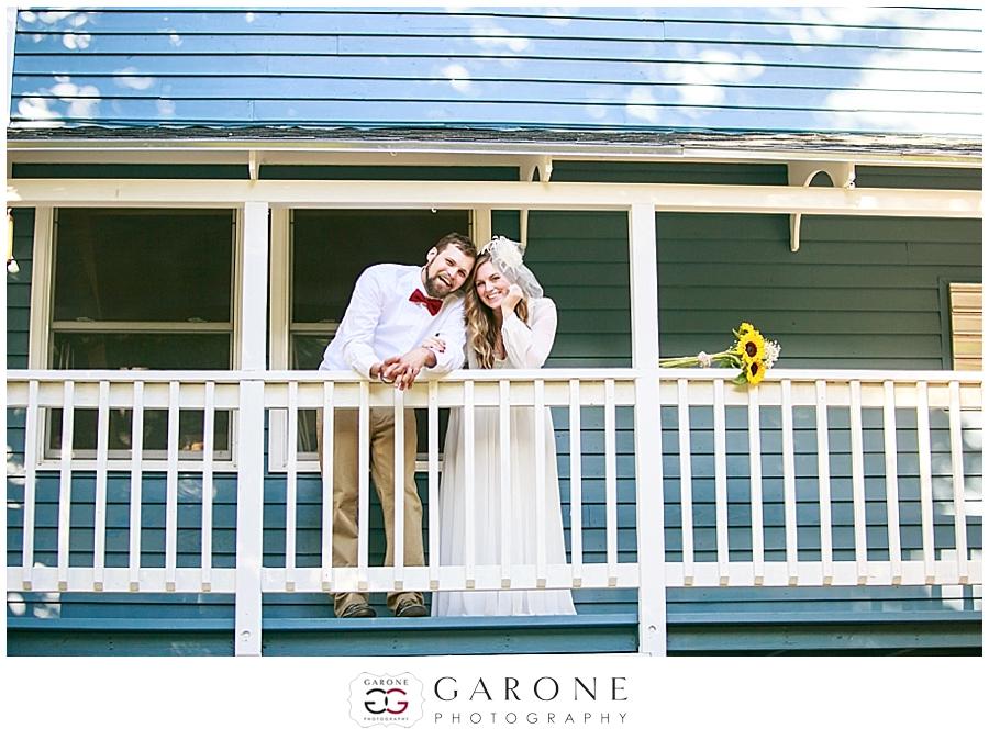Brittany_James_Deerfield_NH_Wedding_Photography_0026.jpg