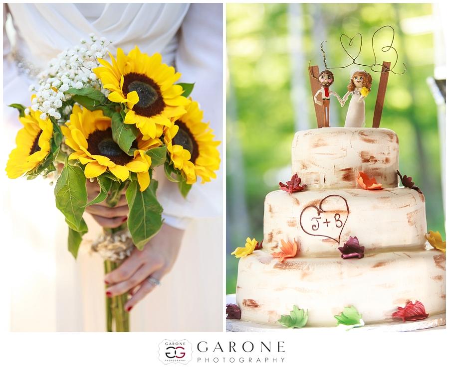 Brittany_James_Deerfield_NH_Wedding_Photography_0028.jpg