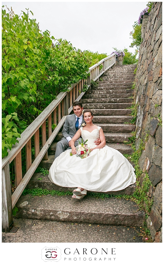 Devon Kyle Castle In The Clouds Nh Wedding Photographer 0014 Jpg 0001