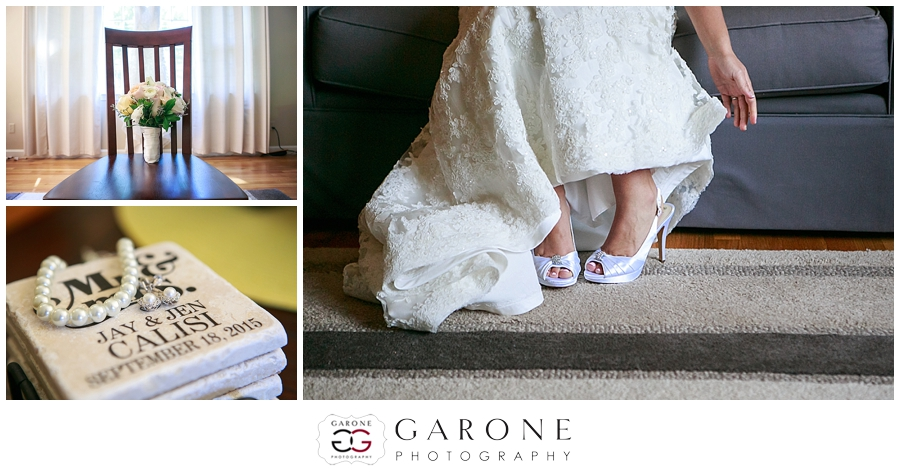Jennifer_Jason_Tewksbury_Country_Club_Massachusetts_Wedding_Photographer_0002.jpg