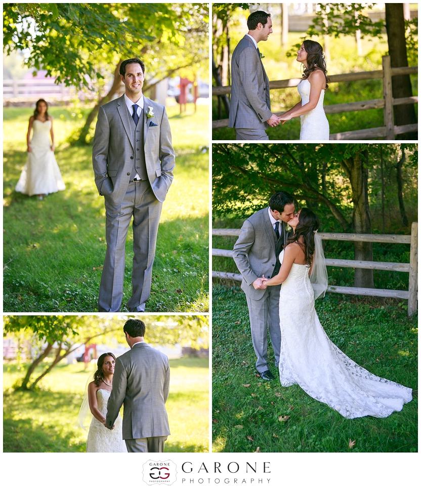 Jennifer_Jason_Tewksbury_Country_Club_Massachusetts_Wedding_Photographer_0005.jpg