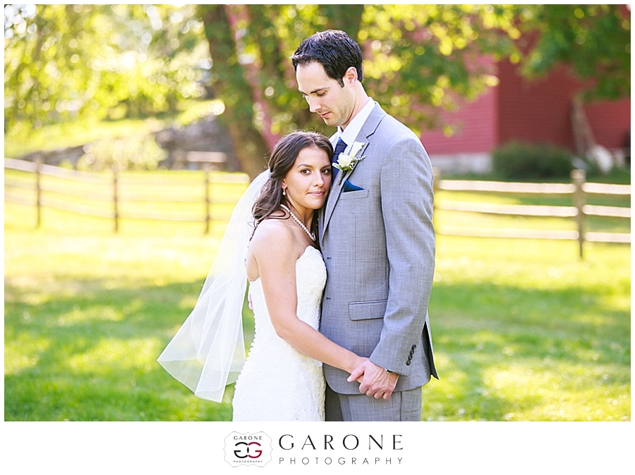 Jennifer_Jason_Tewksbury_Country_Club_Massachusetts_Wedding_Photographer_0006.jpg