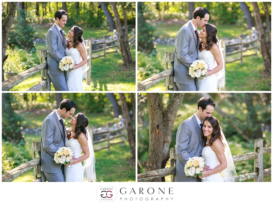 Jennifer_Jason_Tewksbury_Country_Club_Massachusetts_Wedding_Photographer_0008.jpg