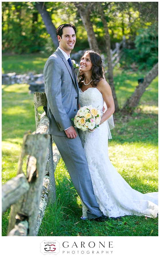 Jennifer_Jason_Tewksbury_Country_Club_Massachusetts_Wedding_Photographer_0009.jpg