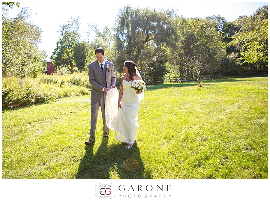 Jennifer_Jason_Tewksbury_Country_Club_Massachusetts_Wedding_Photographer_0010.jpg