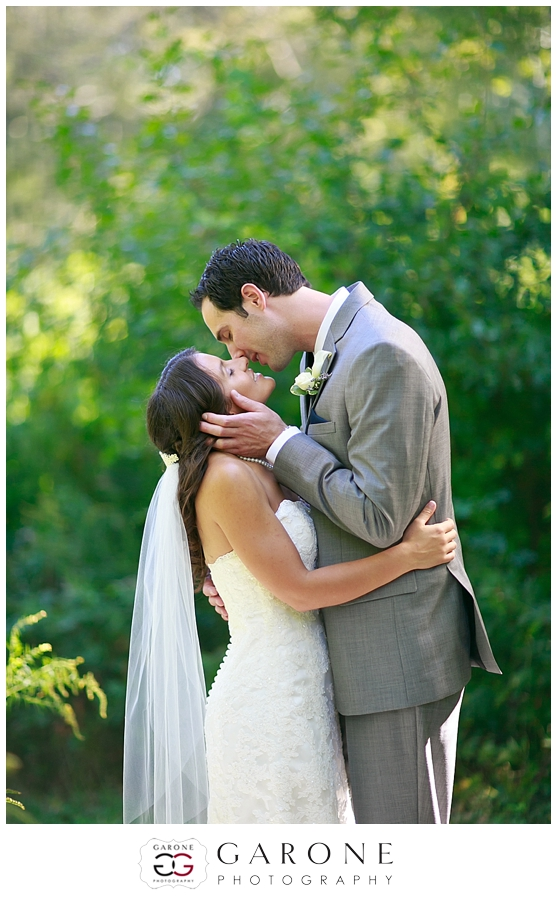 Jennifer_Jason_Tewksbury_Country_Club_Massachusetts_Wedding_Photographer_0011.jpg