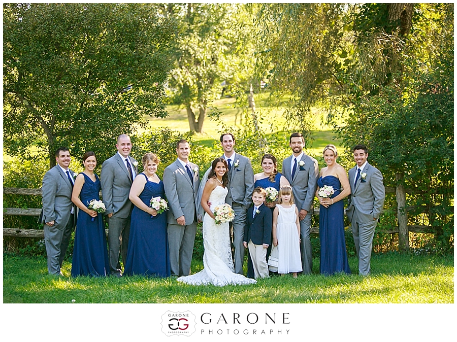 Jennifer_Jason_Tewksbury_Country_Club_Massachusetts_Wedding_Photographer_0012.jpg