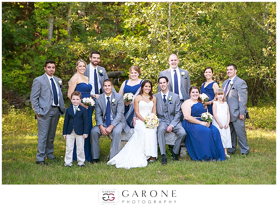 Jennifer_Jason_Tewksbury_Country_Club_Massachusetts_Wedding_Photographer_0013.jpg