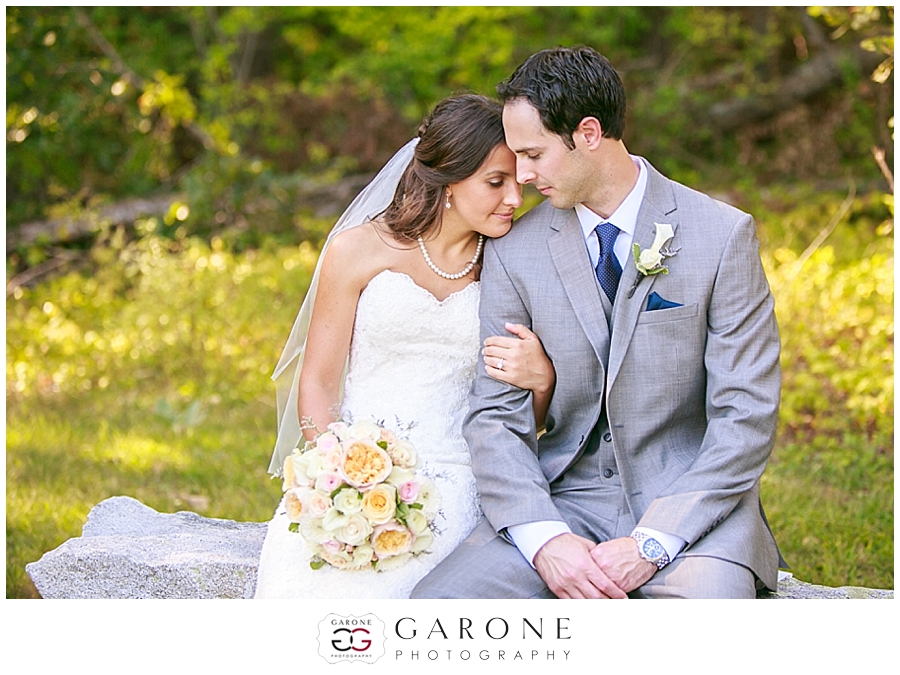Jennifer_Jason_Tewksbury_Country_Club_Massachusetts_Wedding_Photographer_0014.jpg
