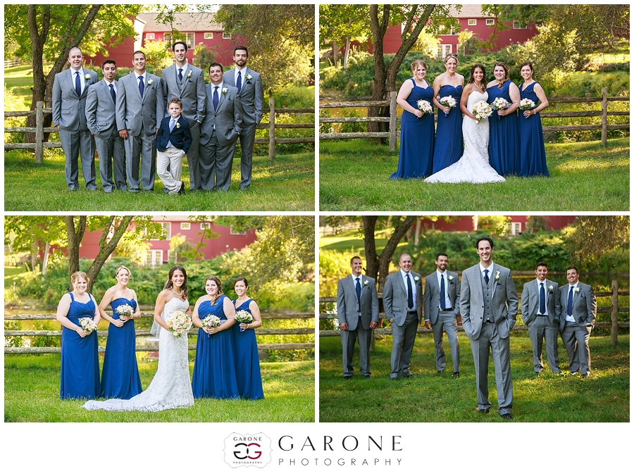 Jennifer_Jason_Tewksbury_Country_Club_Massachusetts_Wedding_Photographer_0015.jpg